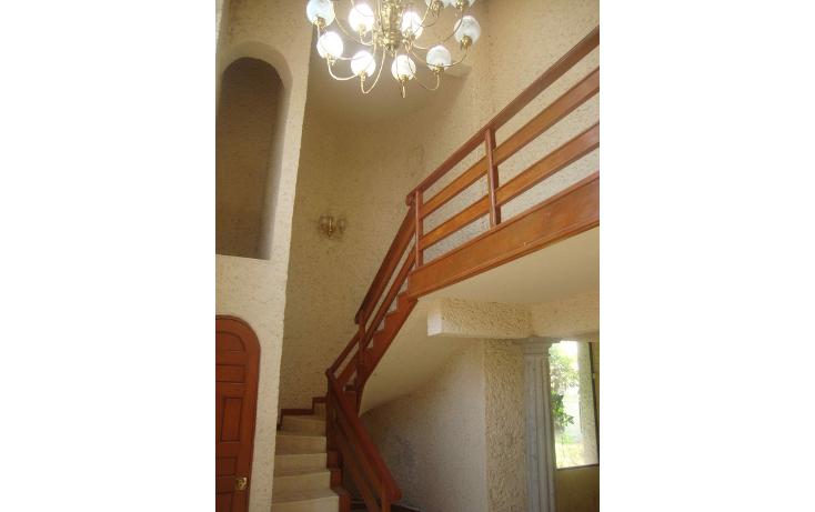 Foto de casa en venta en  , sumiya, jiutepec, morelos, 1052617 No. 07