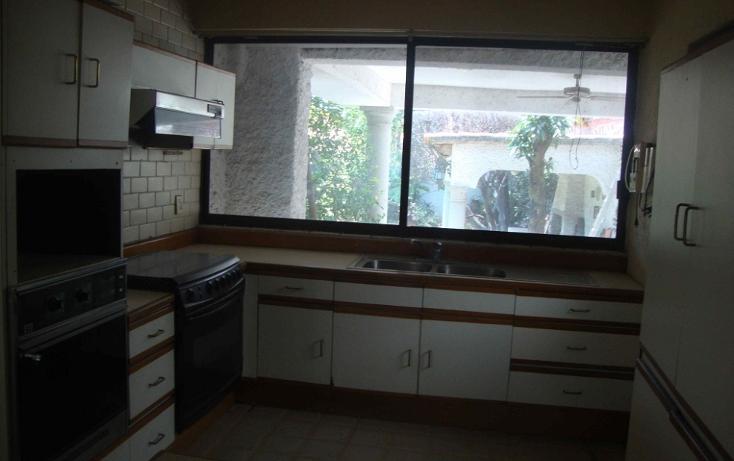 Foto de casa en venta en  , sumiya, jiutepec, morelos, 1052617 No. 08