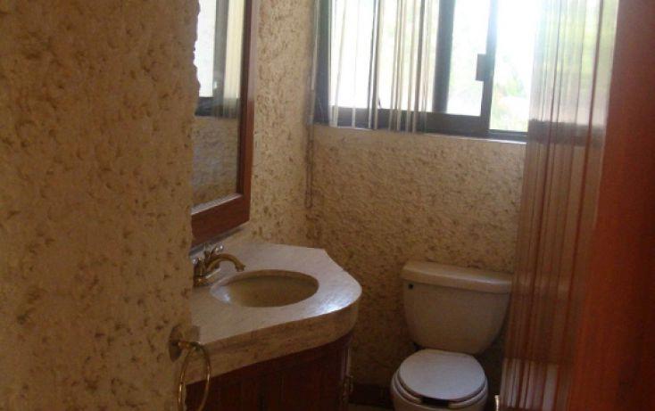 Foto de casa en venta en, sumiya, jiutepec, morelos, 1052617 no 09