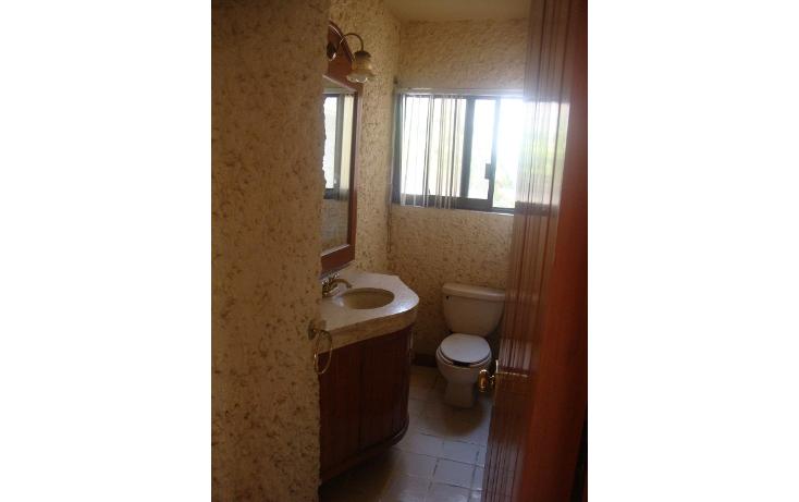 Foto de casa en venta en  , sumiya, jiutepec, morelos, 1052617 No. 09