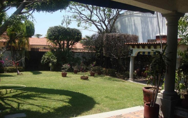 Foto de casa en venta en  , sumiya, jiutepec, morelos, 1052617 No. 10