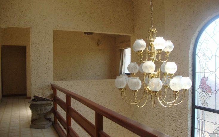 Foto de casa en venta en, sumiya, jiutepec, morelos, 1052617 no 12