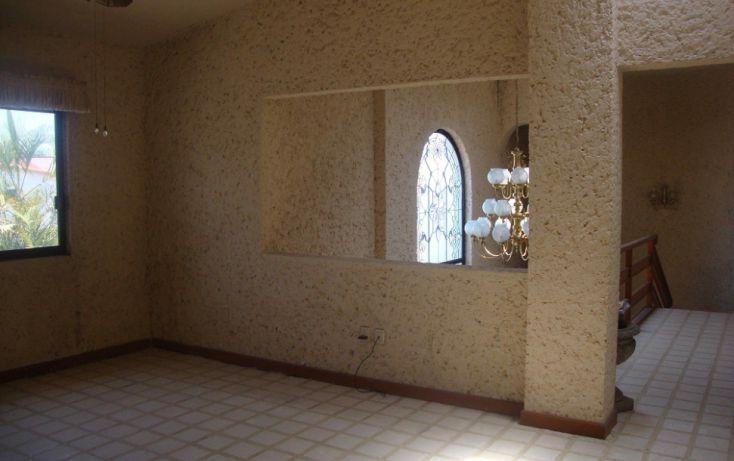 Foto de casa en venta en, sumiya, jiutepec, morelos, 1052617 no 13