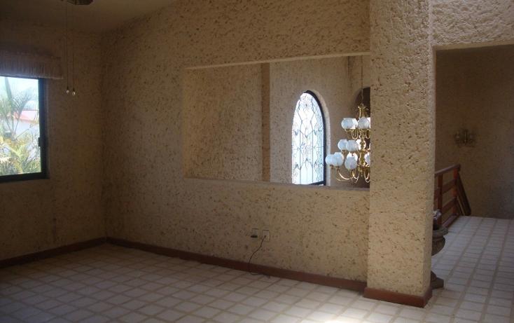Foto de casa en venta en  , sumiya, jiutepec, morelos, 1052617 No. 13