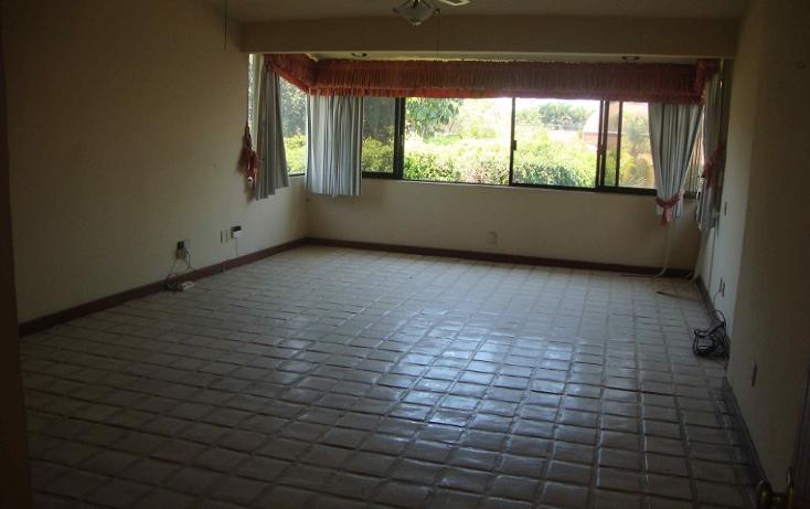 Foto de casa en venta en  , sumiya, jiutepec, morelos, 1052617 No. 14