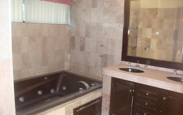 Foto de casa en venta en  , sumiya, jiutepec, morelos, 1052617 No. 15