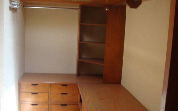 Foto de casa en venta en, sumiya, jiutepec, morelos, 1052617 no 16