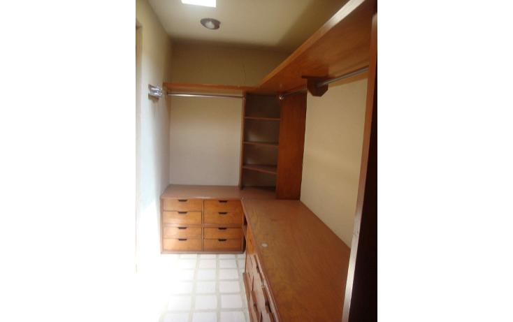 Foto de casa en venta en  , sumiya, jiutepec, morelos, 1052617 No. 16