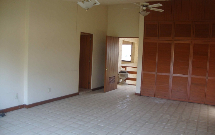 Foto de casa en venta en  , sumiya, jiutepec, morelos, 1052617 No. 17