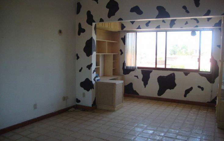 Foto de casa en venta en, sumiya, jiutepec, morelos, 1052617 no 18