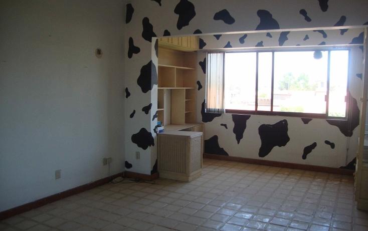 Foto de casa en venta en  , sumiya, jiutepec, morelos, 1052617 No. 18