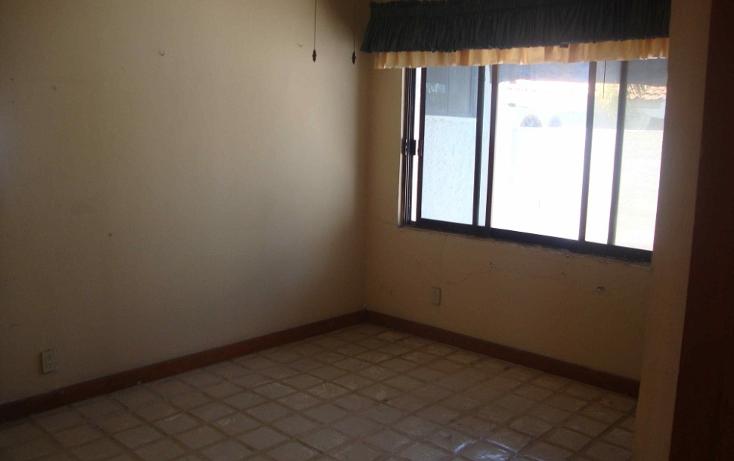 Foto de casa en venta en  , sumiya, jiutepec, morelos, 1052617 No. 19