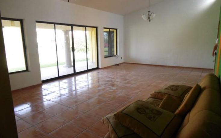 Foto de casa en renta en  , sumiya, jiutepec, morelos, 1063817 No. 03