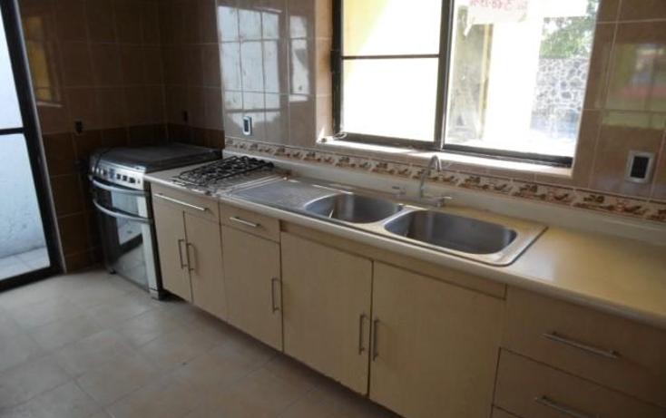 Foto de casa en renta en  , sumiya, jiutepec, morelos, 1063817 No. 04