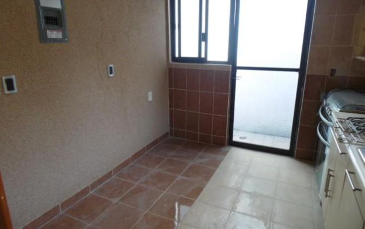 Foto de casa en renta en  , sumiya, jiutepec, morelos, 1063817 No. 05
