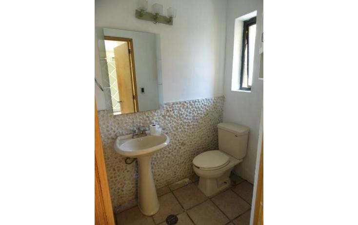 Foto de casa en renta en  , sumiya, jiutepec, morelos, 1063817 No. 06