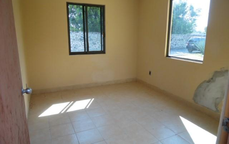Foto de casa en renta en  , sumiya, jiutepec, morelos, 1063817 No. 07
