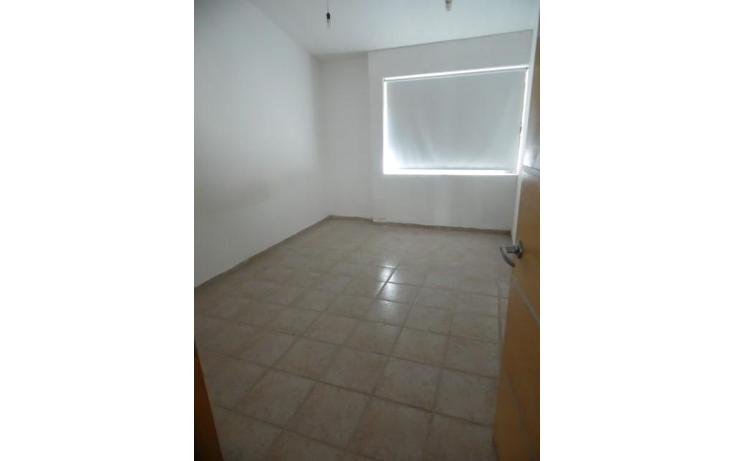 Foto de casa en renta en  , sumiya, jiutepec, morelos, 1063817 No. 08