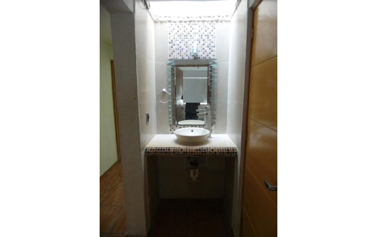 Foto de casa en renta en  , sumiya, jiutepec, morelos, 1063817 No. 11
