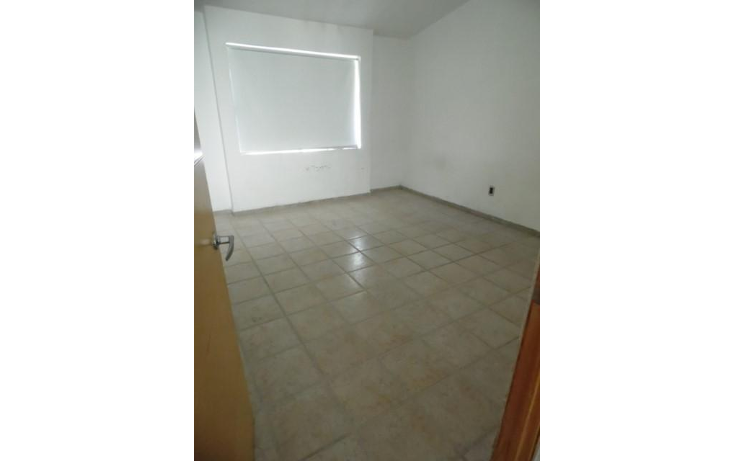 Foto de casa en renta en  , sumiya, jiutepec, morelos, 1063817 No. 12