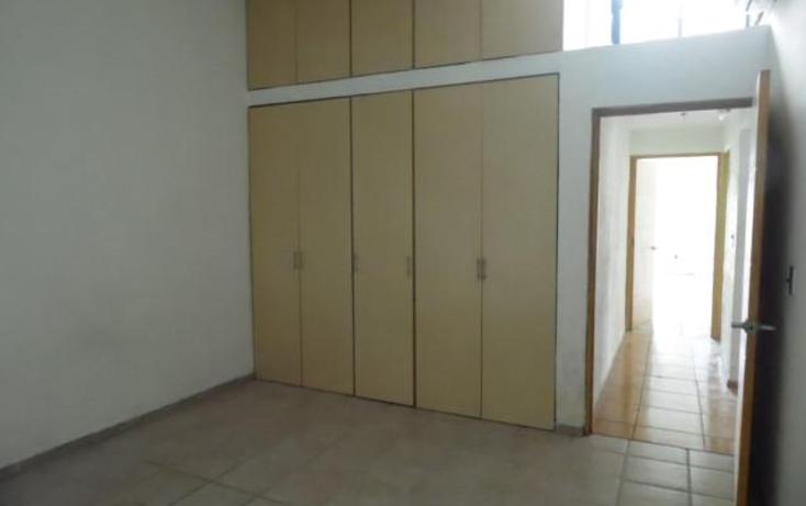 Foto de casa en renta en  , sumiya, jiutepec, morelos, 1063817 No. 13