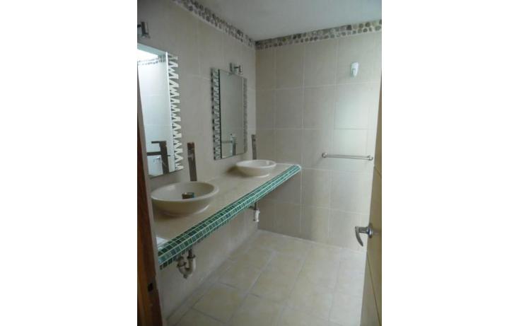 Foto de casa en renta en  , sumiya, jiutepec, morelos, 1063817 No. 14
