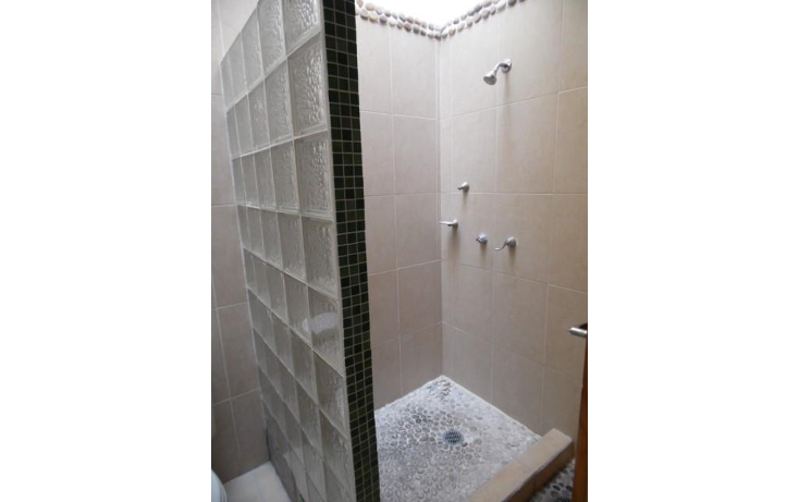 Foto de casa en renta en  , sumiya, jiutepec, morelos, 1063817 No. 15