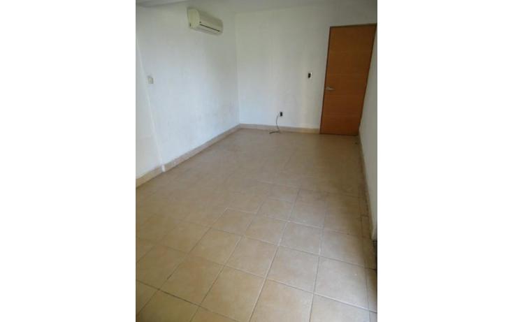 Foto de casa en renta en  , sumiya, jiutepec, morelos, 1063817 No. 18