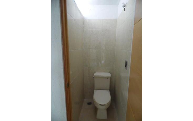 Foto de casa en renta en  , sumiya, jiutepec, morelos, 1063817 No. 19