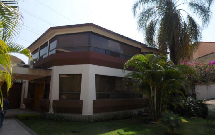Foto de casa en condominio en venta en, sumiya, jiutepec, morelos, 1068259 no 01