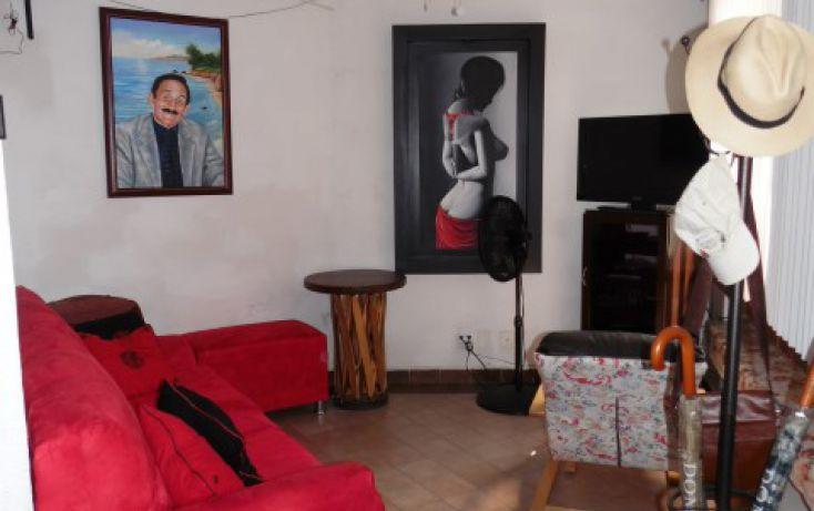 Foto de casa en condominio en venta en, sumiya, jiutepec, morelos, 1068259 no 02