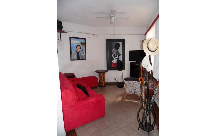 Foto de casa en venta en  , sumiya, jiutepec, morelos, 1068259 No. 02
