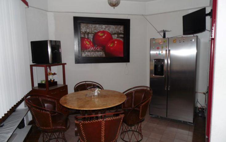 Foto de casa en condominio en venta en, sumiya, jiutepec, morelos, 1068259 no 03