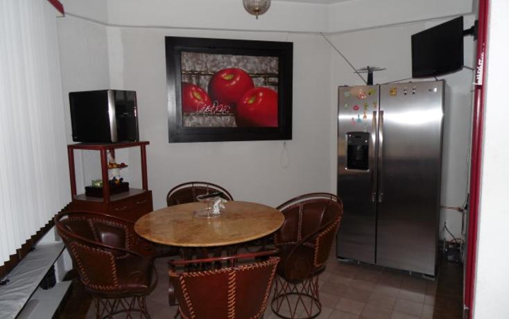 Foto de casa en venta en  , sumiya, jiutepec, morelos, 1068259 No. 03