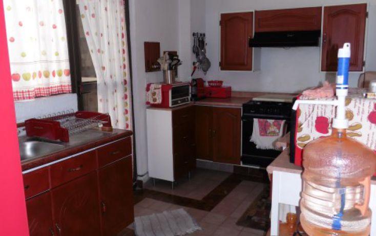 Foto de casa en condominio en venta en, sumiya, jiutepec, morelos, 1068259 no 04