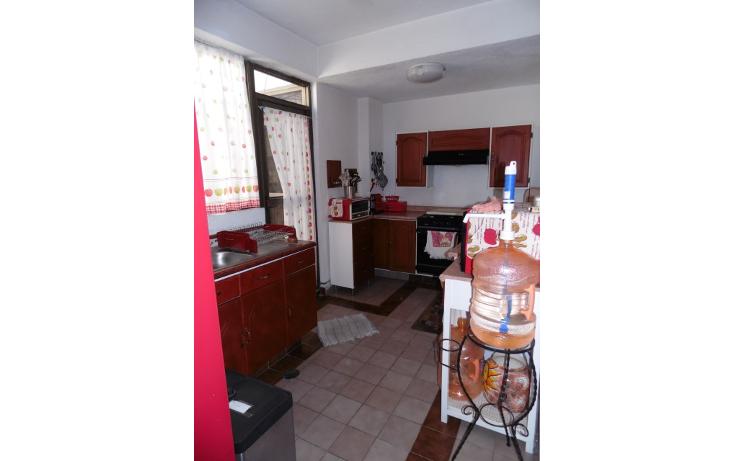 Foto de casa en venta en  , sumiya, jiutepec, morelos, 1068259 No. 04