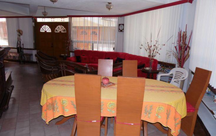 Foto de casa en condominio en venta en, sumiya, jiutepec, morelos, 1068259 no 05