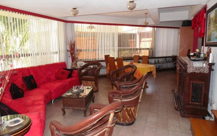 Foto de casa en venta en  , sumiya, jiutepec, morelos, 1068259 No. 06