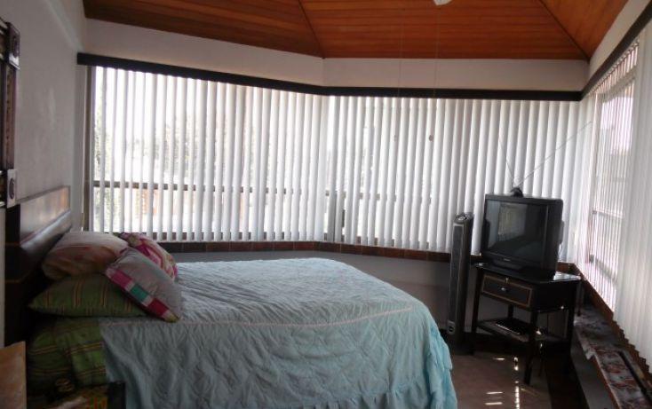 Foto de casa en condominio en venta en, sumiya, jiutepec, morelos, 1068259 no 08