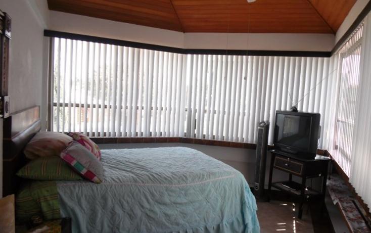 Foto de casa en venta en  , sumiya, jiutepec, morelos, 1068259 No. 08