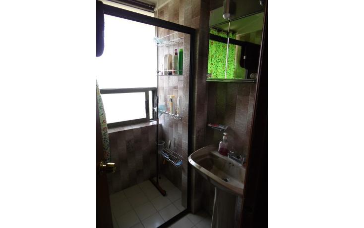 Foto de casa en venta en  , sumiya, jiutepec, morelos, 1068259 No. 10