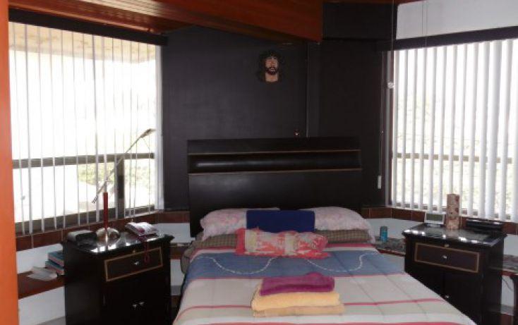 Foto de casa en condominio en venta en, sumiya, jiutepec, morelos, 1068259 no 12