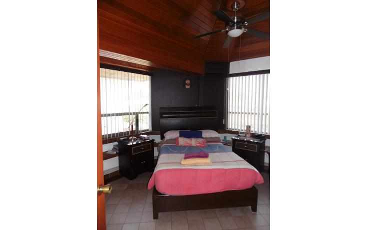 Foto de casa en venta en  , sumiya, jiutepec, morelos, 1068259 No. 12