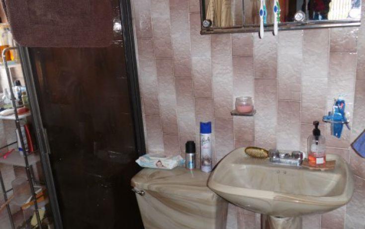 Foto de casa en condominio en venta en, sumiya, jiutepec, morelos, 1068259 no 13