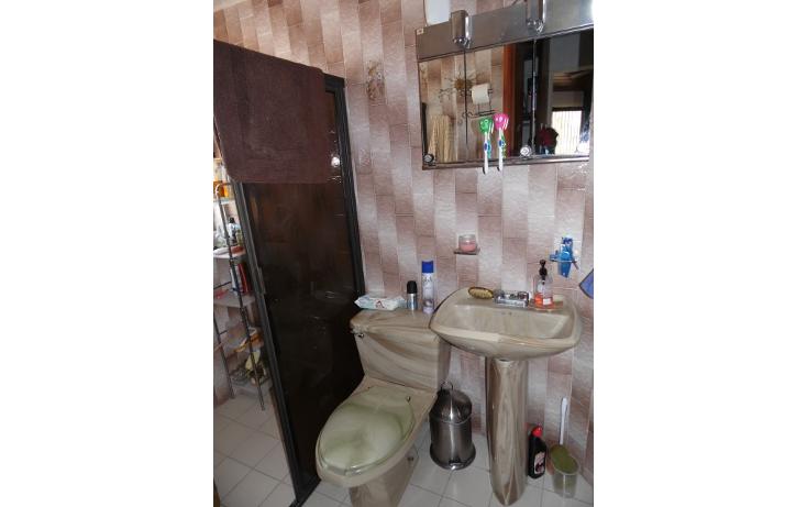 Foto de casa en venta en  , sumiya, jiutepec, morelos, 1068259 No. 13