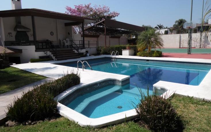 Foto de casa en venta en  , sumiya, jiutepec, morelos, 1068259 No. 14