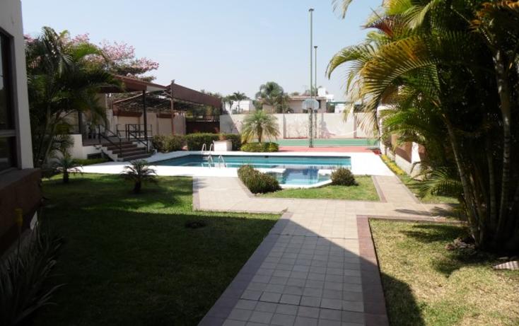 Foto de casa en venta en  , sumiya, jiutepec, morelos, 1068259 No. 15