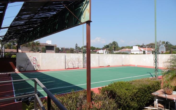 Foto de casa en venta en  , sumiya, jiutepec, morelos, 1068259 No. 17