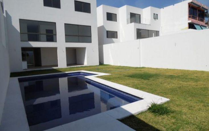Foto de casa en venta en, sumiya, jiutepec, morelos, 1069477 no 01