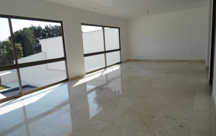 Foto de casa en venta en  , sumiya, jiutepec, morelos, 1069477 No. 02